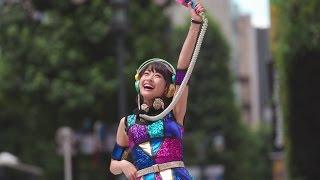 【MV】最高かよ(Short ver.) / HKT48[公式]