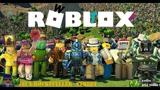 TerraLRS-Roblox is Nawak!