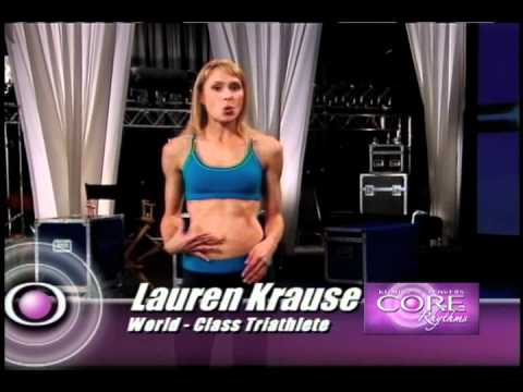 Weight loss surgery without loose skin