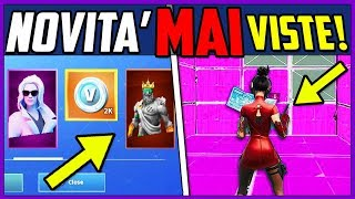 THE SKIN OF THE SEASON 10!! - THE NEW EDITING STYLE!! - Tips ForFortnite
