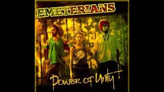 Emeterians - Power of Unity