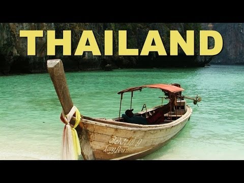 thailand,-the-land-of-smiles