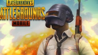 INTENSE TPP/FPP FULL RUSH GAMEPLAY????: Paying pubg mobile on mobile ????