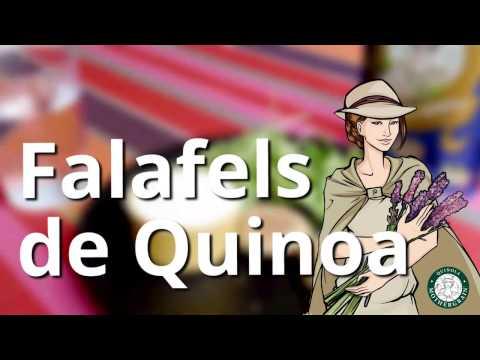 la-recette-des-falafels-de-quinoa---quinola-mothergrain