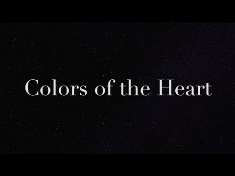 UVERworld Colors of the Heart 弾いてみた