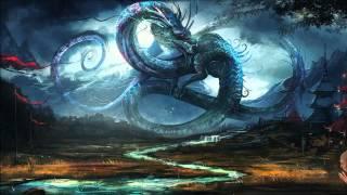 Epica - Mystica