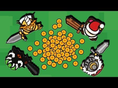 Tanksmith io мод много денег играть онлайн