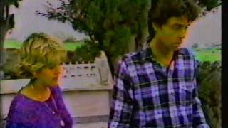 As The World Turns - Steve and Betsy commercial - 5/22/84