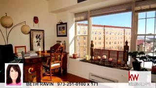montclair real estate apartment for rent 48 s park st montclair nj
