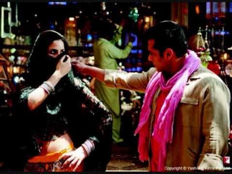 Saiyaara - Ek Tha Tiger (2012) Mohit Chauhan , Tarannum Malik