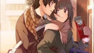 Repeat youtube video Nightcore - Rather Be