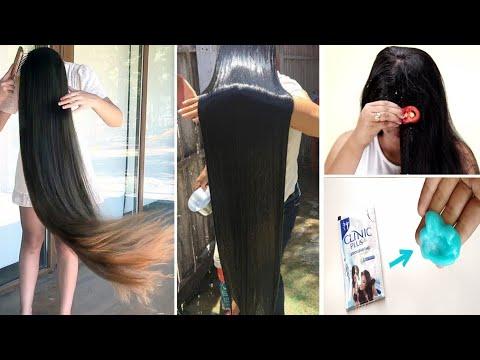 shampoo-में-ये-चीज-मिलाकर-बाल-धो-लें-बाल-हो-जायेंगे-इतने-लंबे-की-कटवाने-पड़ेंगे।-hair-growth-secret.