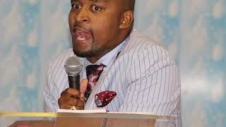 Bishop Twala - Enkwalini