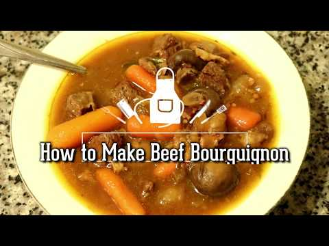 instant-pot -how-to-make-beef-bourguignon