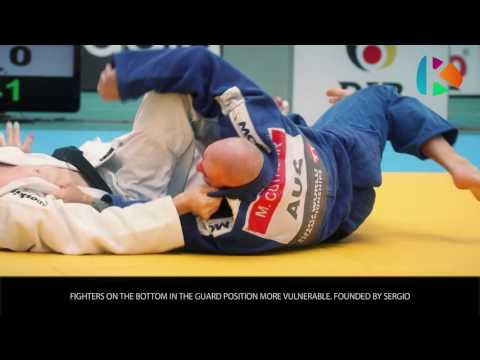 International Vale Tudo Championship - Martial Arts - Wiki Videos by Kinedio