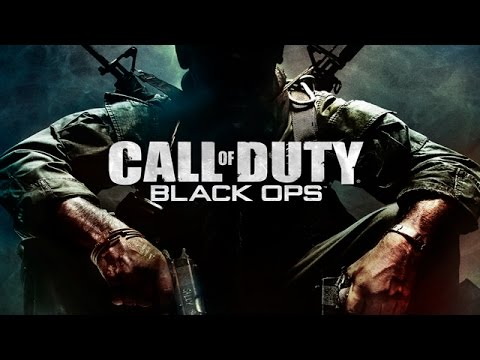 Call of Duty: Black Ops Cold War onthulling zal in Warzone ...