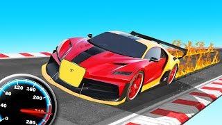 The CASINO MYSTERY Wheel SUPER CAR! (GTA Online DLC)