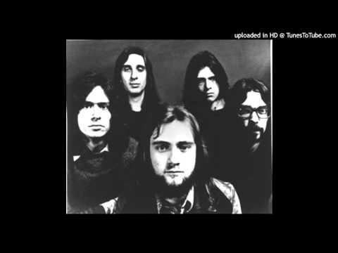 Genesis - The Musical Box (1971)
