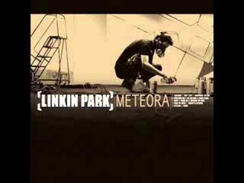 12. Linkin Park - Session (Instrumental Track of The Album)