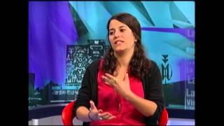 OBSERVATORIO Perspectivas sobre la Libertad de Expresión (Desde el Aula)