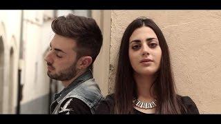 Alessandro & Eleonora  - Ti ho voluto bene veramente (Cover brano di Marco Mengoni)