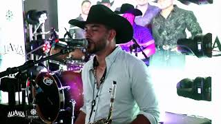 La Alianza Norteña En Vivo-Azteca Records En Vivo YouTube Videos