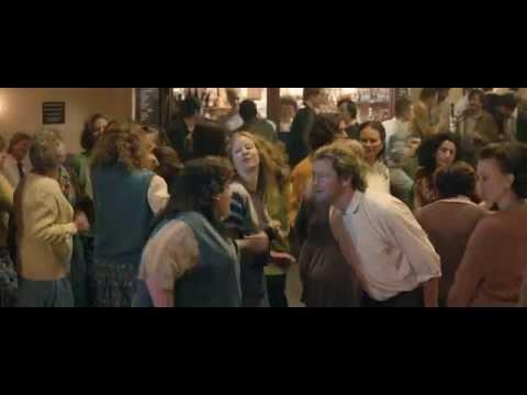 "Pride 2014 - Dance scene (Shame, Shame, Shame"" By Shirley & Company)"
