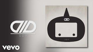 DLD - Soy (Audio)