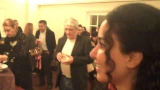 Vahe Karapetyan - 2010 11 07 19 25 06