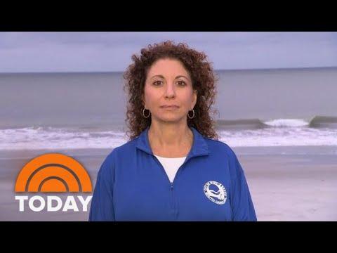 Myrtle Beach Mayor: