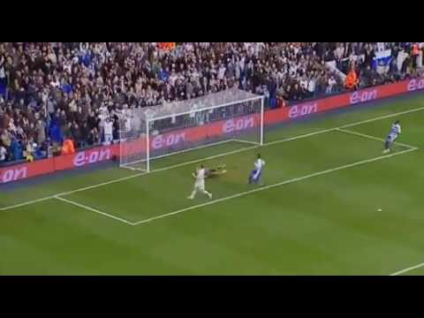 worst-football-misses-in-history-must-see-bke