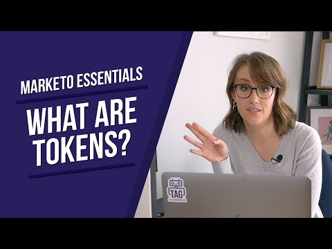 Tokens: The Feature