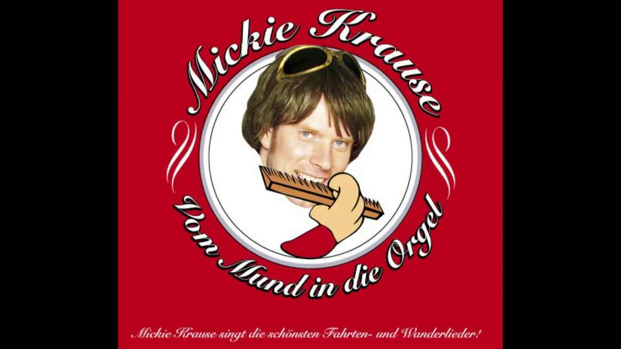 Mickie Krause Danke Für Diesen Guten Morgen Chords Chordify