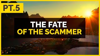 Download Fate of the Scammer   The Other Line Chapter 5