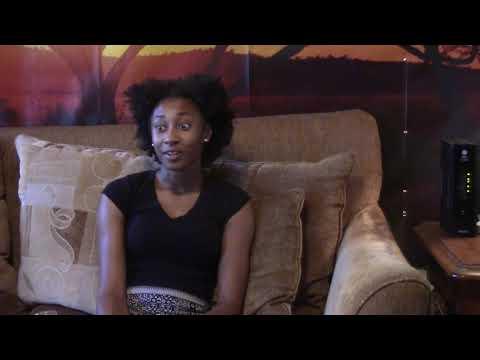 Diane Hunter (Black Students and Student Loan Debt Crisis)