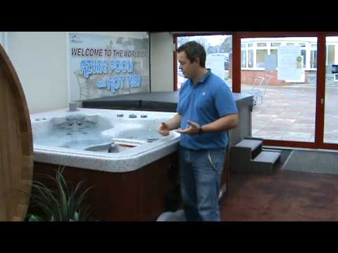 Hot Tub and Spa Heater Replacement Parts and Accessories