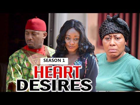 Download HEART DESIRES 1 -