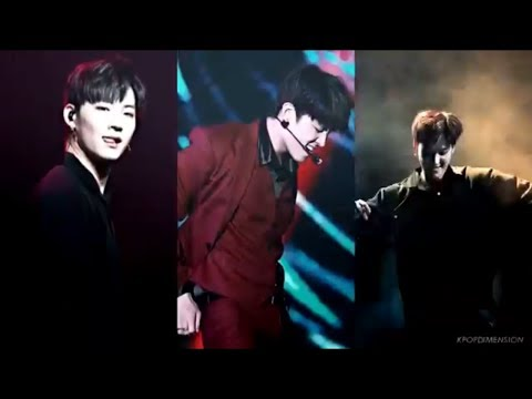 [GOT7 JAEBUM FF] ONLY YOU SPECIAL CHAPTER PART 2/3.