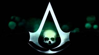 Repeat youtube video Assassins Creed 4 OST. Ships of Legend Extended Remix
