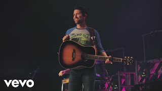 Josh Turner - All About You (Official Audio) YouTube Videos