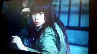 桜井日奈子かわいい&アクションシーン❗ 桜井日奈子 検索動画 15