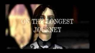 The Longest Journey Trailer