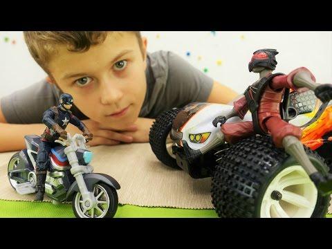 Мотоцикл ИЖ планета спорт: фото, видео, характеристики