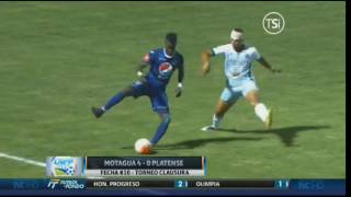 Video Resumen Motagua 4 Platense 0 hat trick de Rubilio Castillo download MP3, 3GP, MP4, WEBM, AVI, FLV April 2018