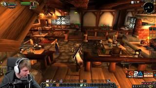 DLACZEGO TITANFORGING JEST ZŁY - World of Warcraft: Battle for Azeroth
