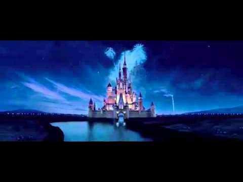 TruHD  Walt Disney Pictures and Jerry Bruckheimer Films gets taken over by pirates