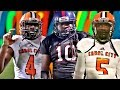 watch he video of Miami Carol City Chiefs vs American High Patriots | Highschool football highlights