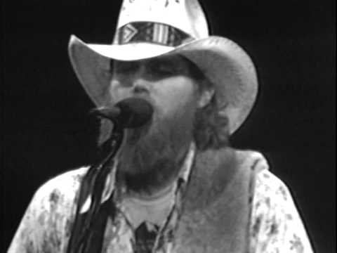 The Charlie Daniels Band - Trudy - 10/20/1979 - Capitol Theatre (Official)