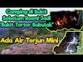 Camping Ceria Di Bubulak Sebelum Resmi Jadi Bukit Tortor Bubulak  Mp3 - Mp4 Download