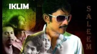 Download Mp3 Iklim - Malang Nasibmu.wmv